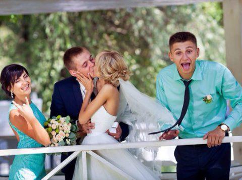 Свадьба 25-02-2016
